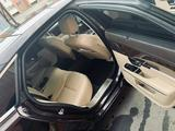 Jaguar XJ 2013 года за 8 000 000 тг. в Петропавловск – фото 4