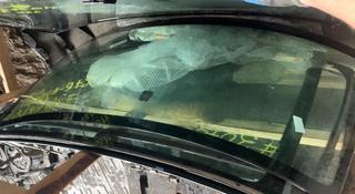 Лобовое стекло на Subaru Forester привозное с японии за 18 000 тг. в Алматы