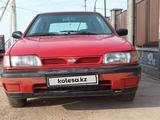 Nissan Sunny 1994 года за 600 000 тг. в Алматы