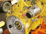 Двигатель Китай в Актобе – фото 3