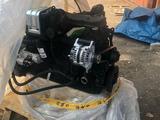 Двигатель Китай в Актобе – фото 5