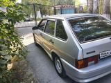 ВАЗ (Lada) 2114 (хэтчбек) 2012 года за 1 500 000 тг. в Талдыкорган – фото 3
