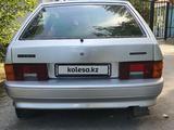 ВАЗ (Lada) 2114 (хэтчбек) 2012 года за 1 500 000 тг. в Талдыкорган – фото 4