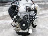 Двигатель Toyota Camry 30 (тойота камри 30) 2.4 за 15 000 тг. в Нур-Султан (Астана)