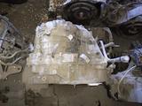 АКПП NISSAN VQ35 за 480 000 тг. в Тараз – фото 4