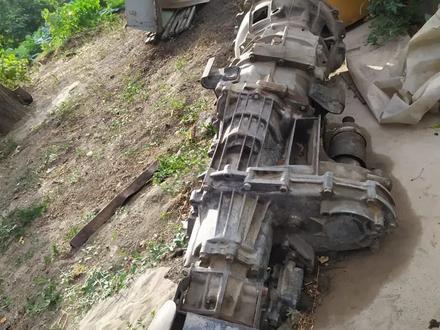 Каробка механическая за 200 000 тг. в Тараз