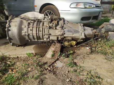 Каробка механическая за 200 000 тг. в Тараз – фото 2