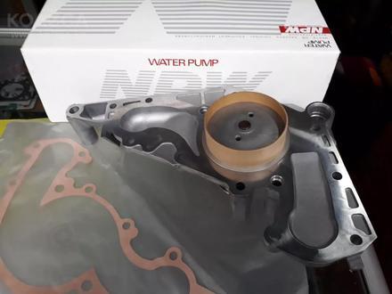 Mitsubishi: Поршня, кольца, вкладыши, клапана, ремень, рем. Комплект в Актобе – фото 32
