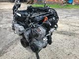 Двигатель Контрактный за 250 000 тг. в Алматы
