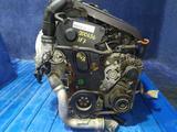 Двигатель Контрактный за 250 000 тг. в Алматы – фото 2