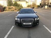Audi S8 2007 года за 7 000 000 тг. в Алматы