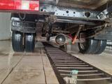 ГАЗ ГАЗель 2008 года за 3 650 000 тг. в Атырау – фото 4