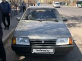 ВАЗ (Lada) 21099 (седан) 1999 года за 560 000 тг. в Нур-Султан (Астана)