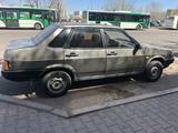 ВАЗ (Lada) 21099 (седан) 1999 года за 560 000 тг. в Нур-Султан (Астана) – фото 2