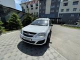 ВАЗ (Lada) Largus 2017 года за 3 400 000 тг. в Алматы – фото 2