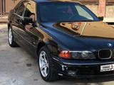 BMW 523 1997 года за 2 500 000 тг. в Жезказган