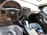 BMW 523 1997 года за 2 500 000 тг. в Жезказган – фото 3