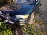 Subaru Legacy 1993 года за 500 000 тг. в Петропавловск – фото 2