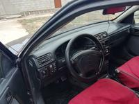 Opel Vectra 1995 года за 1 000 000 тг. в Актау