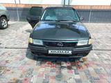 Opel Astra 1992 года за 600 000 тг. в Шымкент