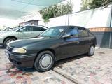Opel Astra 1992 года за 600 000 тг. в Шымкент – фото 2