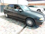 Opel Astra 1992 года за 600 000 тг. в Шымкент – фото 3