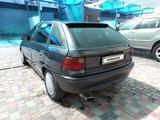Opel Astra 1992 года за 600 000 тг. в Шымкент – фото 4