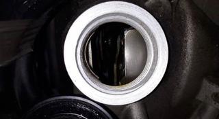 Двигатель АКПП коробка за 321 456 тг. в Алматы