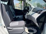Toyota HiAce 2020 года за 22 700 000 тг. в Шымкент – фото 5