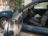Mercedes-Benz CLK 230 1999 года за 1 900 000 тг. в Нур-Султан (Астана) – фото 4