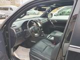 Lexus GX 460 2020 года за 40 000 000 тг. в Актау – фото 4