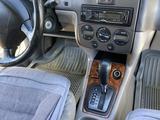 Nissan Primera 2001 года за 2 300 000 тг. в Актобе – фото 3