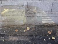 Стекло на дверь за 15 000 тг. в Алматы
