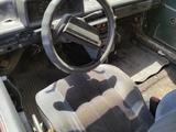 ВАЗ (Lada) 2108 (хэтчбек) 1989 года за 250 000 тг. в Тараз – фото 2