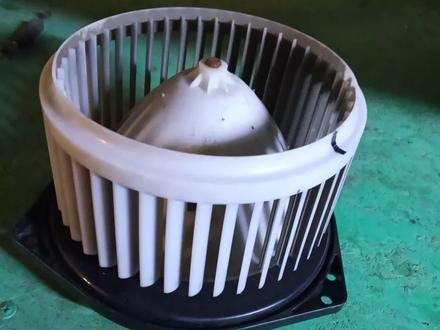 Моторчик печки на мурано за 20 000 тг. в Алматы