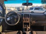 Nissan Pathfinder 2007 года за 4 999 000 тг. в Павлодар – фото 5