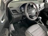 Hyundai Accent 2020 года за 6 390 000 тг. в Шымкент – фото 5