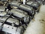 Двигатель в сборе за 11 000 тг. в Алматы