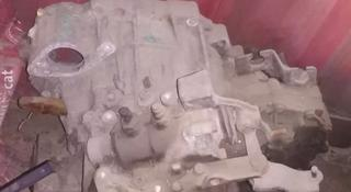 Мкпп 2.0 дизель без маховика Toyota Avensis x25 за 50 000 тг. в Алматы