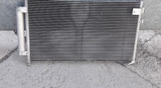 Радиатор кондера за 15 000 тг. в Алматы