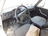 ВАЗ (Lada) 2106 1997 года за 550 000 тг. в Актобе – фото 2