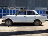 ВАЗ (Lada) 2106 1997 года за 550 000 тг. в Актобе – фото 3