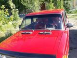ВАЗ (Lada) 2106 1989 года за 620 000 тг. в Костанай