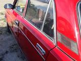 ВАЗ (Lada) 2106 1989 года за 620 000 тг. в Костанай – фото 3
