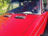 ВАЗ (Lada) 2106 1989 года за 620 000 тг. в Костанай – фото 4