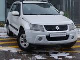 Suzuki Grand Vitara 2012 года за 6 370 000 тг. в Караганда – фото 3