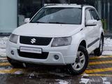 Suzuki Grand Vitara 2012 года за 6 370 000 тг. в Караганда