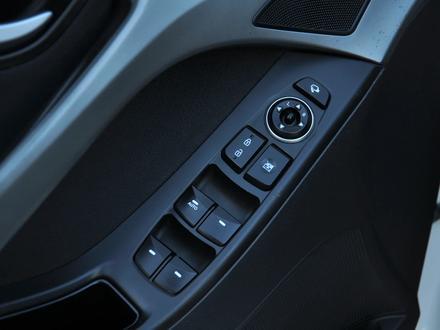 Hyundai Elantra 2014 года за 5 650 000 тг. в Шымкент – фото 5
