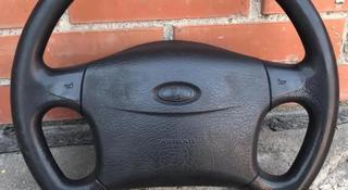 Айрбаг (Подушка пезопасности) за 333 339 тг. в Атырау