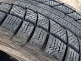 Зимние шины за 60 000 тг. в Актау – фото 2